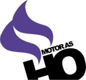 HOLMGREN OG OLSEN MOTOR AS